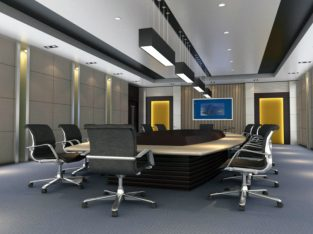 8 Tips On Planning Your Commercial Office Fitouts in Brisbane