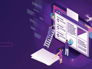 Best Content Marketing Strategy 2021