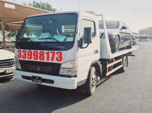 Breakdown service All Qatar 33998173