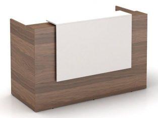 Buy Best Quality Reception Desks in Australia   Fast Office Furniture