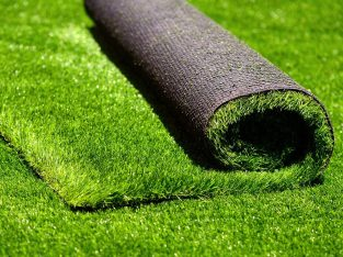 Artificial Grass Company Venice Isles