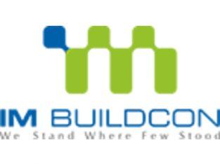 Real Estate Builders in Mumbai – IM Buildcon
