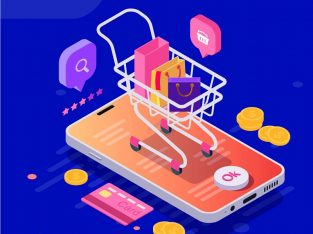 Best E-commerce Services all over the world