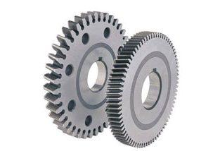 Gear Shaving Cutters | Gear Shaving Cutters Manufacturers | STC Gear Tools