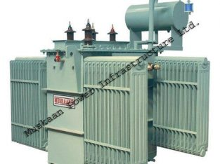 Best Ultra Isolation Furnace Transformer Manufacturer Supplier and exporter in India.