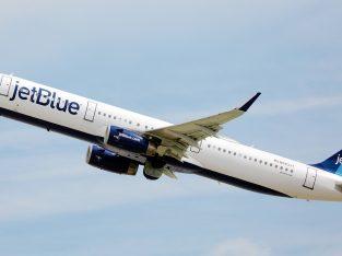 best offer jetblue flight reservations