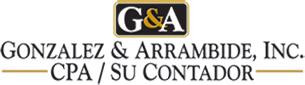 Virtual CFO in Weslaco | GONZALEZ & ARRAMBIDE, INC.