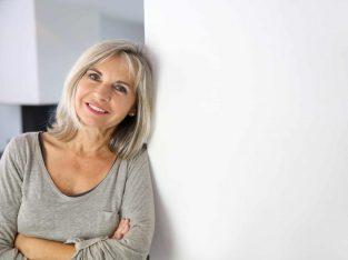 Bioidentical Hormones, Menopause, HRT treatment Clinic London, UK