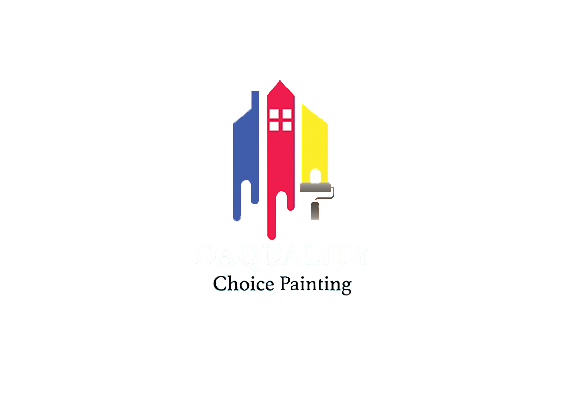 Daquality Choice Painting