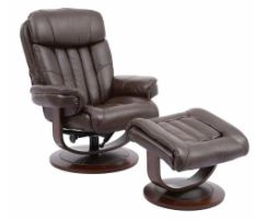 Furniture Max: Most Luxurious Reclining chair