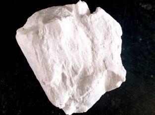 Soapstone powder manufacturers