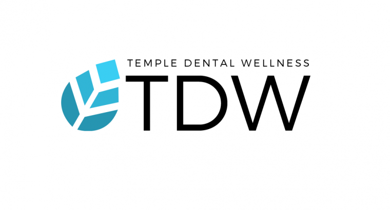 Are you looking out for a dentist in NE Calgary?