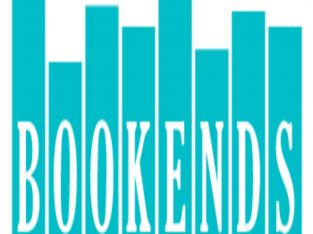 Buy Pre Loved Books Online @ Best Price in UAE – Bookends