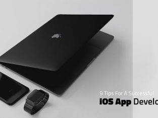 How to make a successful iPhone & iOS Application?
