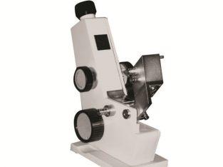 Abbe Refractometer REF-AB2J IN NIGERIA BY SCANTRIK MEDICAL SUPPLIES