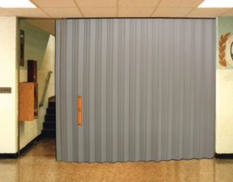 Purchase the Right Accordion Dividers For Home/Office