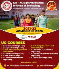 Best Engineering Colleges in Coimbatore  Top Colleges in Coimbatore