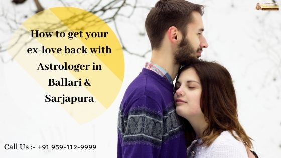 Solve Life Issues With Help Of Top Astrologers In Whitefield