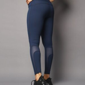 Fitness Flex   Gym wear   Sportswear