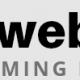 Web App Development Company in USA, India   OpenWeb Solutions