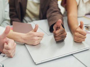 Customer Engagement Marketing Strategies