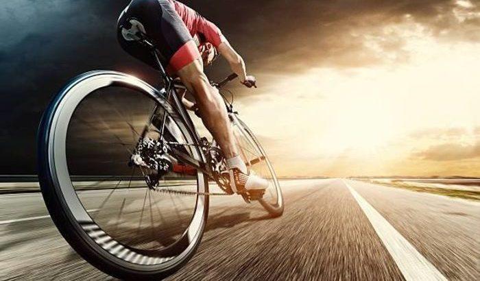 Cycling Frelsi