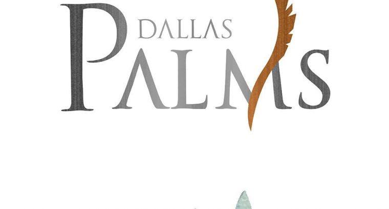 Dallas Palms