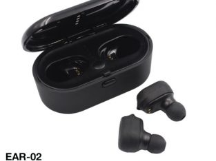 Promotional Wireless Earbuds