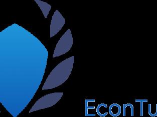 For professional Economics and Finance Tutors, visit EconTutors