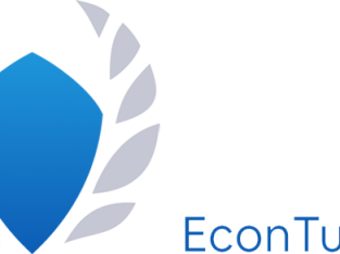 Connecting economics students with Economics experts, anytime and anywhere.