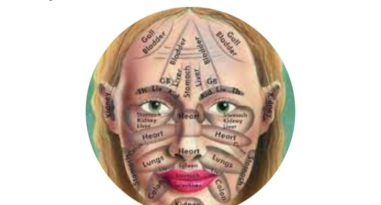 Get The Top Face Reading In Brisbane