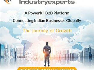 Contract Manufacturing Companies and Service | B2b Sourcing Platform India | Industry Experts