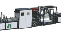 Buy High Quality Non Woven Bag Making Machine in India at Low Price