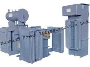 Top Quality High Tension Transformer Manufacturers Company From India