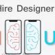 Hire Best UI/UX Design Company in USA