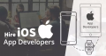 How to Hire Dedicated iOS App Developers in USA?
