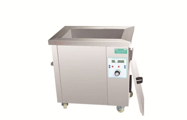 Industrial Ultrasonic Cleaner UC-I1210D IN NIGERIA BY SCANTRIK MEDICAL SUPPLIES