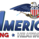 HVAC Services Midvale | 1st American Plumbing, Heating & Air