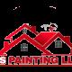 J.S Painting LLC