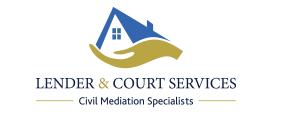 Lender & Court Services
