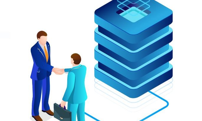 Get The advantage of Unlimited Linux Reseller Hosting