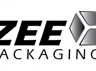 ZEE Packaging Paper Packaging Manufacturer in United States