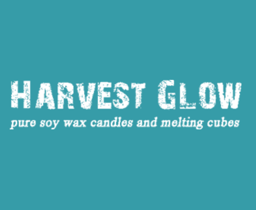 Buy Soy Wax Candles online at Affordable Cost – Harvest Glow Candles