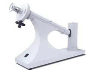 Polarimeter POL-4 IN NIGERIA BY SCANTRIK MEDICAL SUPPLIES