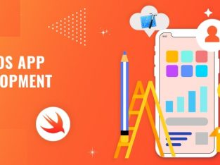 Hire Dedicated Swift iOS App Developers in USA