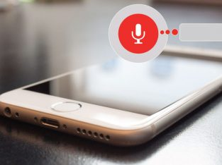 Voice search optimization strategy 2021