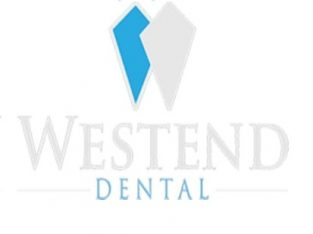 We Offer Same-Day Emergency Services at our dental clinic in Winnipeg