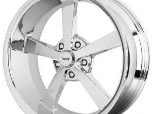 Buy Milanni Wheels at Low Price