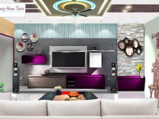 Interior designer chennai