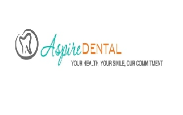 Quality Dental Care with an Affordable Cost at dental clinic in Sherwood Park